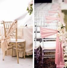Chair Tie Backs Sashes Weddings By Malissa Barbados Weddings
