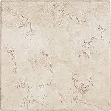 Textured Porcelain Floor Tiles Shop Del Conca Rialto White Thru Body Porcelain Floor And Wall