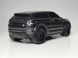 matchbox range rover the world u0027s best photos of evoque flickr hive mind