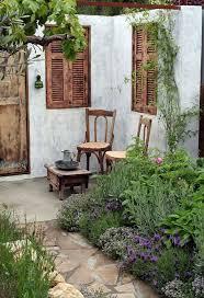 20 outdoor reading nooks with the secret garden decorazilla