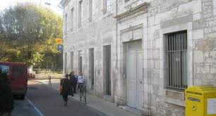 bureau de poste carcassonne le bureau de poste va fermer une semaine pour travaux 05 11 2017