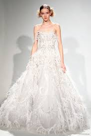 marchesa wedding gowns wedding gowns by marchesa adworks pk adworks pk