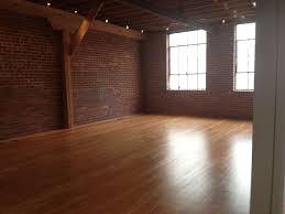 barnwood fir floors after installation t g flooring