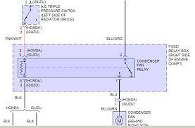 2004 isuzu wiring diagram free wiring diagram