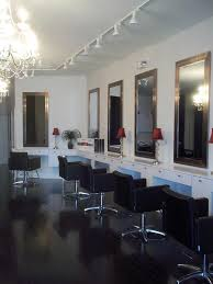 best hair salons in northern nj 16 best touch hair salon milltown nj images on pinterest