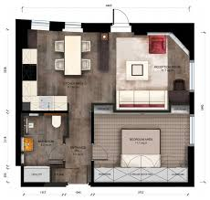 63 best small house floor plans images on pinterest house floor
