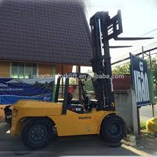 forklift for sale in dubai forklift for sale in dubai suppliers