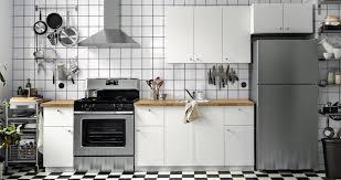 ikea light oak kitchen cabinets kitchen series explore kitchen cabinet designs ikea