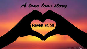 True Love Images With Quotes by P 21 True Love Wallpapers True Love Widescreen Pictures