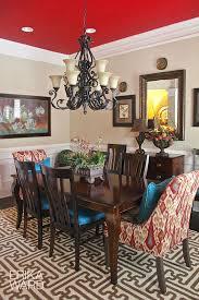 216 best color on ceilings images on pinterest benjamin moore