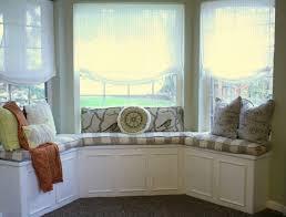 kitchen bay window decorating ideas kitchen bay window decorating ideas gray cabinet stainless