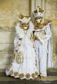 venetian carnival costumes for sale 88 best venice carnival images on carnival costumes
