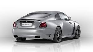 rolls royce white wraith 28 rolls royce wraith hd wallpapers backgrounds wallpaper abyss