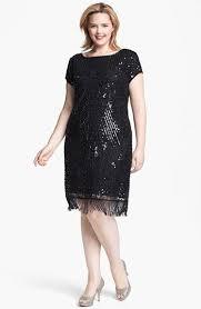 175 best dresses images on pinterest clothes flapper dresses