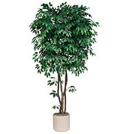 artificial trees artificial trees trees silk trees faux trees