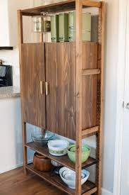 Kitchen Shelving Units by 589 Best Ikea Hacks Images On Pinterest Ikea Ideas Room And