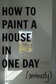 261 best paint your house like a pro tips images on pinterest