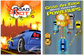 road apk new android apps and apk road riot for version 1 3