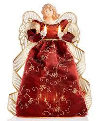 Macy S Christmas Decorations Holiday Lane Décor Macy U0027s