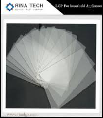 light guide plate suppliers china light guide plate light guide plate manufacturers suppliers