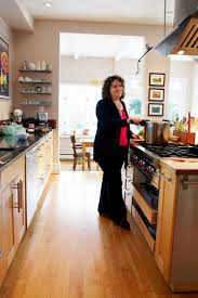 226 best kitchen tours images on pinterest tours kitchen and anton