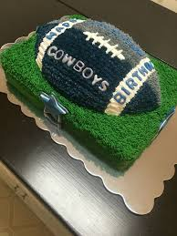 the 25 best dallas cowboys birthday cake ideas on pinterest