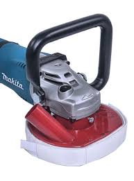 Dustless Floor Sanding Machines by Surface Dust Guards For Angle Grinders Dustless Concrete Floor