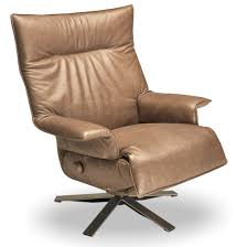 valentina recliner chair by lafer modern recliners cressina