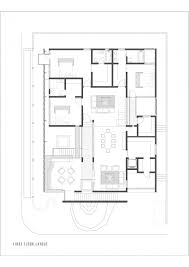 quonset hut floor plans 13 quonset hut home floor plans for huts enjoyable inspiration ideas