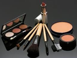 makeup schools in virginia makeup artistry at beauty school esthetic institute virginia