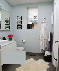 34 best paint colors images on pinterest bathroom ideas bedroom