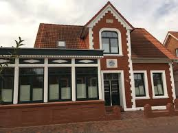 Immobilien Ferienwohnung Kaufen Ferienwohnung Kutje Ostfriesische Inseln Borkum Firma Barlage