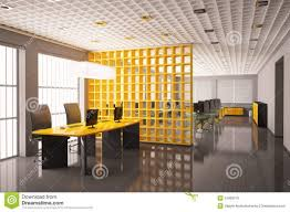 Ideas For Office Space Office Ideas Interior For Office Design Interior Design