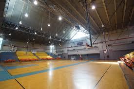 tabernacle baptist academy thanksgiving basketball tournament