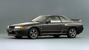 nissan skyline 2008 reignite your passion for nissan skyline r32 gt r with nismo u0027s