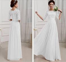 maxi dresses with sleeves white lace maxi dress with sleeves naf dresses
