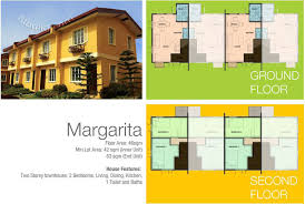 mexico pampanga real estate home lot for sale at camella sorrento