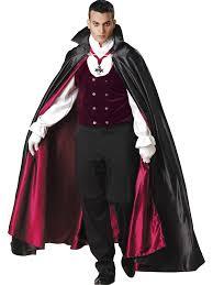Buffy Costume Halloween 148 Images Halloween Gothic Vampire Masquerade
