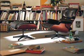 best chair for reading the 15 best reading chairs improb