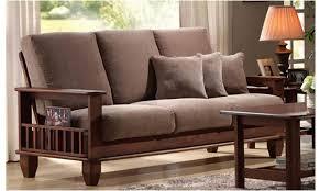 Furniture Sofa Gallery Minda Furniture Udaipur