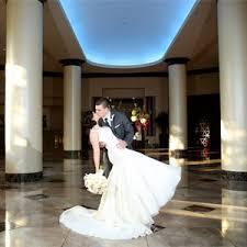 wedding venues dallas wedding venues in dfw wedding guide