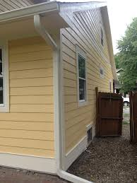 Green Board In Bathroom Interior And Exterior Painting For Homeowners U2013 Rys Painting
