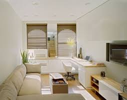 home design software free windows 7 my home design style house software best general contractors nyc