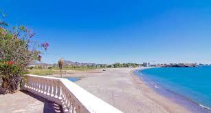 Caracol Mexican Coastal Kitchen - apartment caracol turistico 10 san carlos mexico booking com