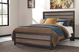 bedroom sets perfect for just moving in ashley furniture homestore