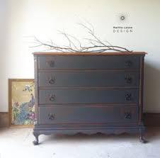 malone campaign nightstand walnut c jpg 523 523 ashgrove