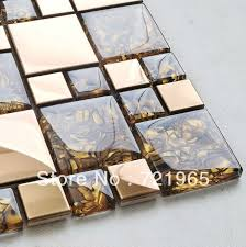 Gold Items Crystal Glass Mosaic Tile Wall Backsplashes 74 best tile and granite i like images on pinterest architecture