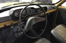 volkswagen brasilia brazilian classic cars vw brasilia top quality