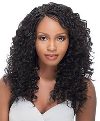 wet and wavy hair styles for black women wet and wavy box braids image google search shoes