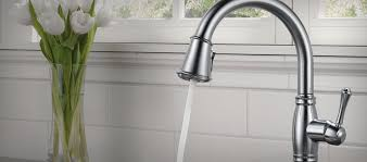 Delta Cassidy Kitchen Faucet Delta Cassidy Kitchen Faucet Diferencial Kitchen